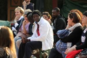 foto dibattito migranti  2 12-04-2015