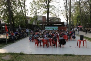 foto dibattito migranti  4 12-04-2015