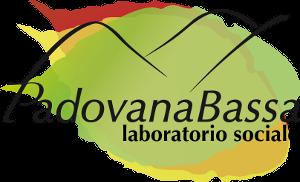 logo-padovanabassa_07b