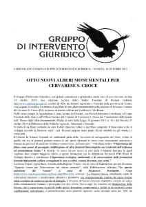 thumbnail of CS GrIG Veneto_14-10-'15_Alberi monumentali Cervarese S.Croce