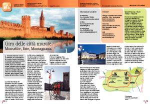 thumbnail of giro città murate