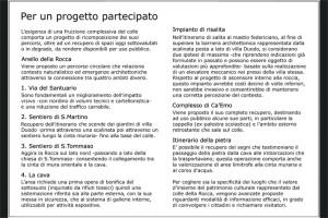 12_progetto_L