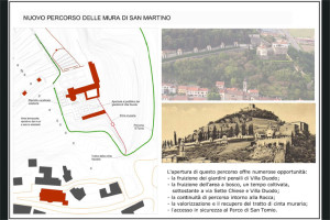18_percorso_san_martino_1_L