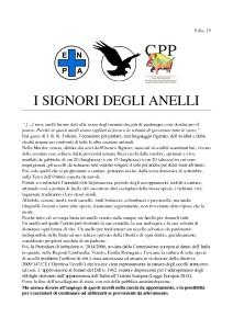 thumbnail of I SIGNORI DEGLI ANELLI_8 dic. 2015