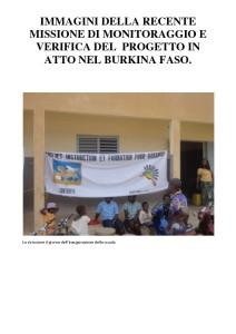 thumbnail of foto Burchina Faso