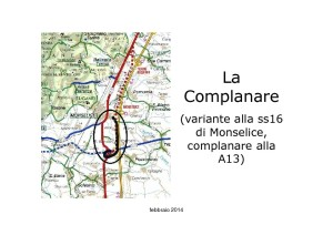 thumbnail of complanare_febbraio 2014