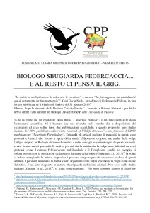thumbnail of CS GRIG VENETO_25.02.2016_Federcaccia Padova