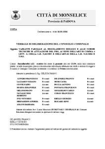 thumbnail of DELIBERA_CONSIGLIO_n_4