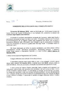thumbnail of INDIZIONE_ELEZIONI_COMITATO OSPITI (3)