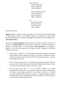 thumbnail of OSSERVAZIONE VARIANTI PRG 10-02-16