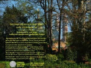 thumbnail of Locandina alberi 1 aprile 16 orto bot OK
