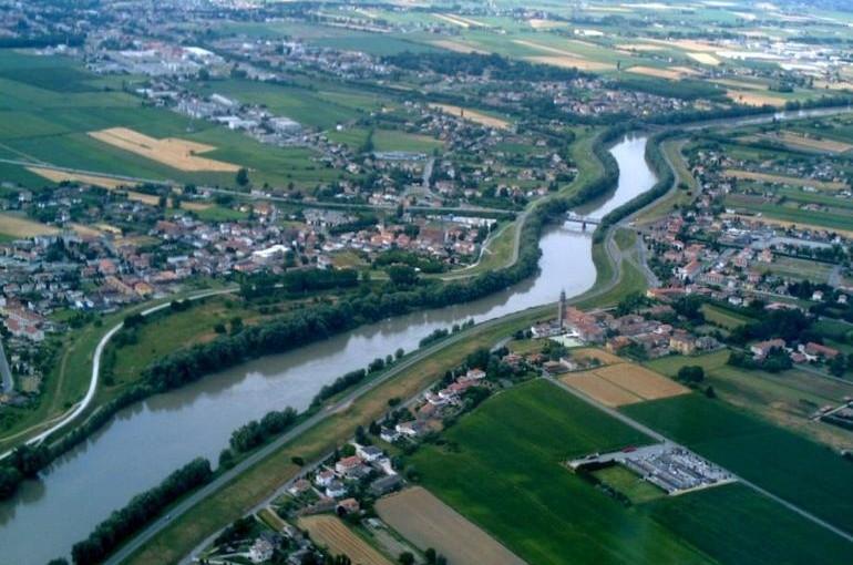 Diga sull'Adige: diffide dei Comitati e rinvio del dibattimento