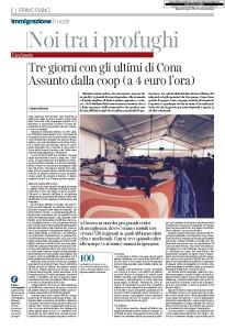 thumbnail of Corriere v.to_2016-04-05_Inchiesta Ecofficina truffa ai danni dello stato e maltrattamenti_pg2