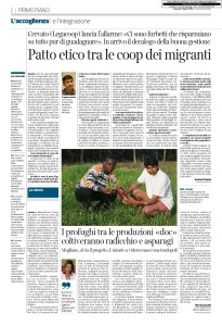 thumbnail of Corriere v.to_2016-04-07_Cooperative gestione profughi
