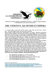 thumbnail of CS GrIG Veneto & CPP, 29 giugno 2016_ddl parchi