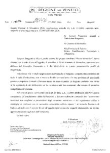 thumbnail of PEC Regione risposta esposto