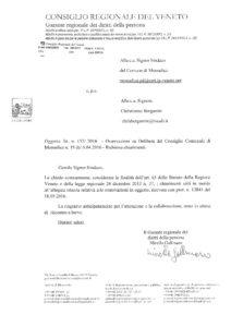 thumbnail of Richiesta Difensore Civico