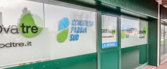 Solesino, bocciata la mozione per studio fattibilità per uscire dal Consorzio Padova sud