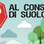 stop-al-consumo-di-suolo