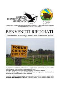 thumbnail of CS GrIG Veneto & CPP, 6 luglio 2016_fondo chiuso