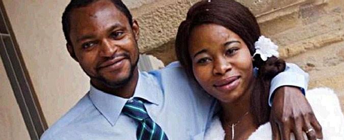 Solidarietà e vicinanza per la morte di Emmanuel