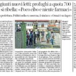 Corriere v.to_2016-08-13_Bagnoli, visita all'HUB