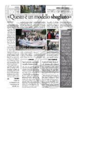 thumbnail of Gazzettino_2016-08-13_Bagnoli delegazione dentro Hub