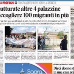 Mattino_2016-08-13_Bagnoli visita Hub 1