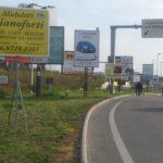 cartelloni 1