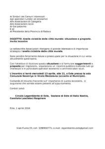 thumbnail of all-2a-lettera-invito-incontro-pubblico-13-4-16