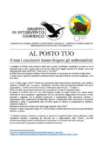 thumbnail of cs-grig-veneto-cpp_3-10-2016_atc-padovani
