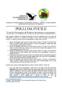 thumbnail of cs-grig-veneto-cpp_6-10-2016_ripopolamenti-lepri-e-fagiani