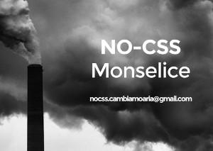NO CSS a Monselice