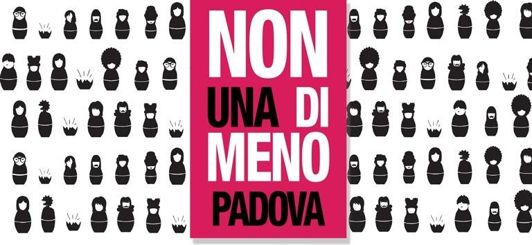 Verso lo sciopero internazionale delle donne dell'8 marzo