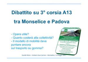 thumbnail of Davide Moro Terza Corsia-12 Maggio Monselice