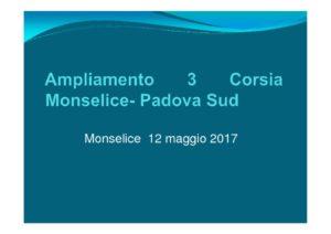 thumbnail of Presentazione Erasmo Venosi