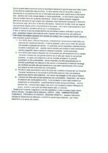 thumbnail of Segnalazione possibile inquinamento area ex Italcementi3 18-06-2017