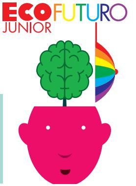EcoFuturo Juniordal 6 al 9 luglio presso il Parco Buzzaccarini di Monselice