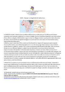 thumbnail of progetto Colibrì