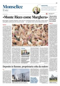 thumbnail of Gazzettino_2018-01-13_monselice cementifici,