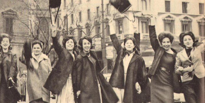 Donne e Lavoro – una mostra a Monselice