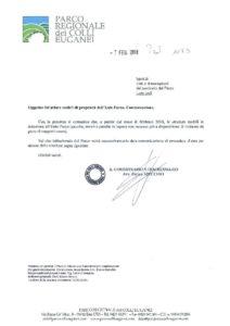 thumbnail of Comunicazione_strutture_ParcoColli_7_02_2018 (2)