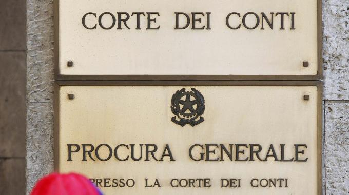 """La vicenda di """"Monselice Uno"""" gia' trasmessa alla Corte dei Conti del Veneto"""