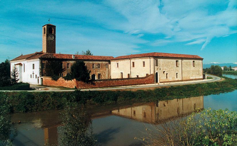 La Bassa da conoscere: il museo di San Salvaro ad Urbana