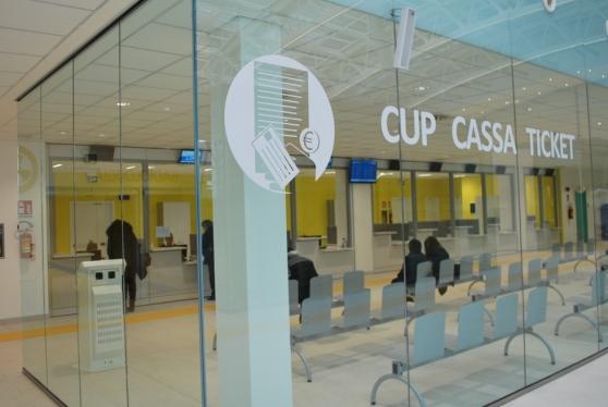 Lavoratori del CUP in sciopero. Il Comunicato di ADL-Cobas