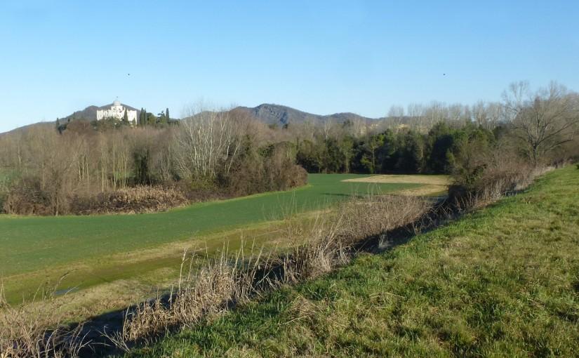 Occasione o illusione per Villa Selvatico e Terme a Battaglia?