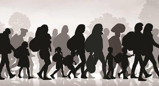Migrazioni e scenari demografici