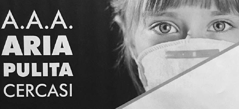 Indagine epidemiologica: trasparenza e partecipazione