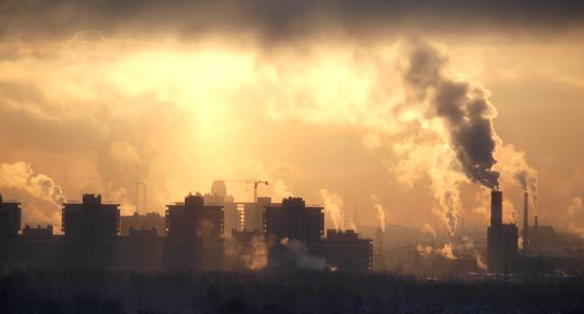 Inquinamento dell'aria a Este e dintorni: osservazioni e proposte delle Associazioni