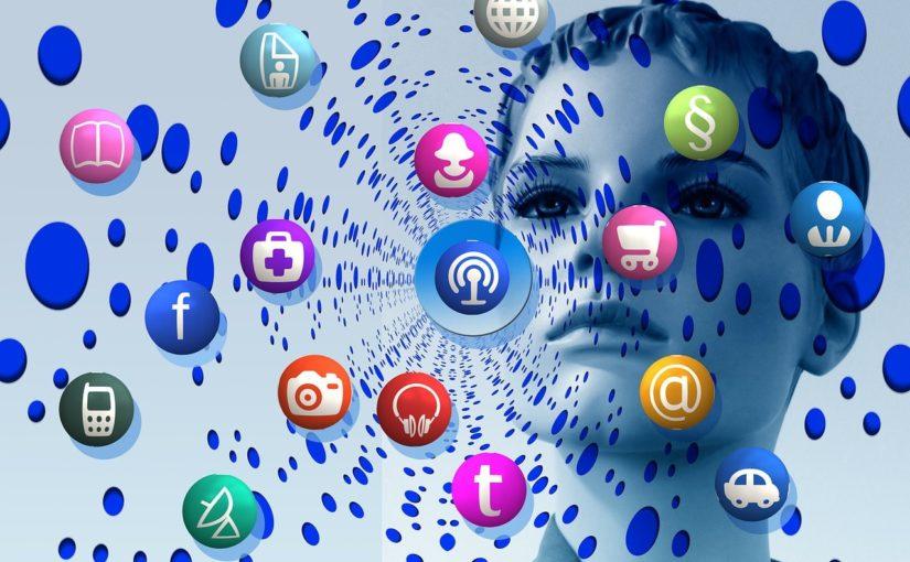 La costruzione del consenso nell'epoca digitale